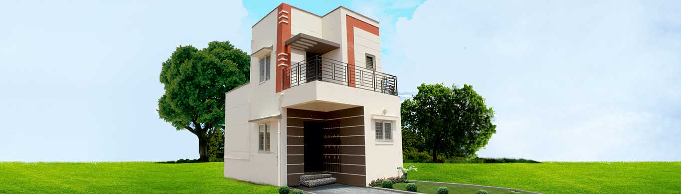 ongoing real estate projects in chennai