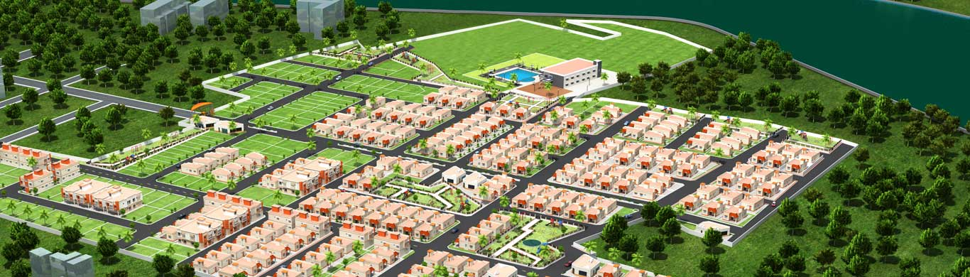 Outer ring road property rates Real Estate Chennai